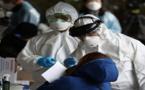 تسجيل حالتي إصابة جديدة بفيروس كورونا بمدينة مليلية