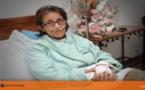 السّرطان ينال من وزيرة الثقافة المغربية السابقة والملك يتكفل بمصاريف علاجها