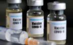 تُكلّف الجرعة منه 4 دولارات.. إنتاج لقاح جديد لفيروس كورونا