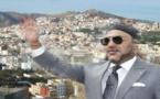 """الحسيمة تستعدّ لاستقبال الملك وسط توقعات بإلقائه خطاب """"ثورة الملك والشعب"""" منها"""