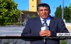 المدير الجهوي للصحة بجهة الشرق يكشف الوضعية الوبائية لفيروس كورونا بأقاليم الجهة