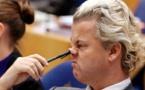 """هولندا.. """"إدانة"""" الزعيم السياسي المتطرف فيلدرز بتهمة """"إهانة جماعية مغاربة"""""""