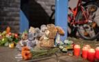 أمّ ألمانية تقتل أطفالها الخمسة وتحاول الانتحار تحت عجلات قطار