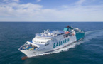 """السفارة الإسبانية تنظم رحلة بحرية """"مشروطة"""" لنقل العالقين بالمغرب"""