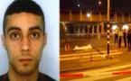 يبلغ 21 سنة.. اسماعيل البقالي المطلوب الأول بهولندا في جريمة قتل شاب رميا بالرصاص