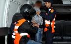 أمن إمزورن يعتقل ناشطين بتهمة التظاهر بدون ترخيص
