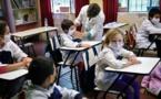 اخضاع أطر في هيئة التعليم بالناظور لتحاليل الكشف عن فيروس كورونا بعد إصابة تلميذة وأستاذين بالعدوى