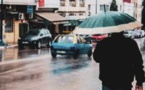 الحسيمة ثانيةً بين مدن المغرب في مقياس أعلى التساقطات المطرية