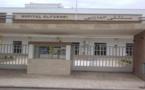 """وزارة الصحة تخصص مستشفى الفارابي بوجدة بأكمله لعلاج مرضى """"كورونا"""""""