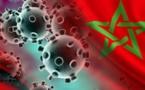 """2760 إصابة جديدة بفيروس """"كورونا"""" و1760 حالة شفاء في 24 ساعة بالمغرب"""