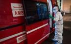 """جهة الشرق تسجل 115 إصابة جديدة بـ """"كورونا"""" منها 6 حالات بالناظور"""