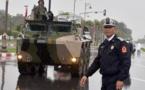 """بسبب الارتفاع """"الصاروخي"""" للإصابات بفيروس كورونا.. تمديد """"إغلاق"""" الدار البيضاء إلى بداية أكتوبر المقبل"""