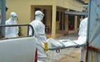 """40 حالة وفاة خلال 24 ساعة.. وحصيلة """"مقلقة"""" في الدار البيضاء"""
