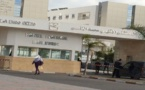 مدير مستشفى وعدد من الأطر الطبية يصابون بفيروس كورونا دفعة واحدة