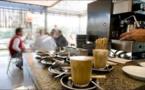 السلطات المحلية بالناظور تنفي إصدار قرار جديد يحدد توقيت إغلاق المقاهي