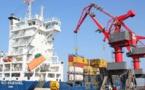 إلغاء الخط البحري التجاري إلى مليلية والاقتصار على ميناء بني أنصار