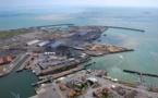 """هكذا دفع تشييد ميناء الناظور إسبانيا إلى اعتماد """"نموذج اقتصادي جديد"""" لمليلية المحتلة"""