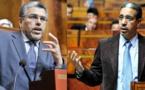 """إصابة مستشار رئيس الحكومة وبرلمانيين ومسؤولين بارزين في """"البيجيدي"""" بفيروس كورونا"""