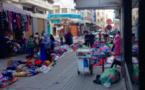 """الحسيمة.. التجار والحرَفيون """"غاضبون"""" من أسواق """"إل سي وايكيكي"""" التركية وهذا ما قرّروا القيام به"""