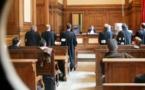 تمتلك أراض بالحسيمة.. القضاء البلجيكي يحجز ممتلكات عائلة مغربية متهمة بالاتجار في المخدرات وغسل الأموال