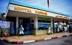 ظهور بؤرة وبائية داخل مستشفى الحسني.. تسجيل 7 مصابين بفيروس كورونا خلال يوم واحد