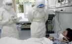 علماء حائرون أمام الارهاق المستمر لمتعافين من فيروس كورونا
