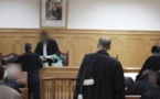 """تسميم سويسرية من أصل مغربي يقود رئيس جماعة """"متهم"""" إلى التحقيق"""