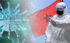 """2227 إصابة جديدة بفيروس """"كورونا"""" و1725 حالة شفاء في 24 ساعة بالمغرب"""