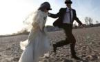 طنجة .. فرار عروس وشريكها من حفل زفاف سري بعد مداهمة الأمن لقاعة الحفلات