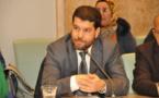 يهمّ طلبة الناظور.. الطاهري يطالب بفتح فترة جديدة لإيداع ملفات طلبات المنح لفائدة الجدد