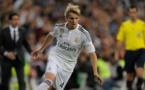 ريال مدريد يوضح بشأن تعرض لاعبيه لفيروس كورونا