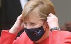 """كورونا.. موجة ثانية تجتاح أوروبا وألمانيا تحدّد """"لائحة سوداء"""" وتشدد القيود على مواطنيها"""