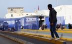 """صحيفة """"إسبانيول"""" تُفجر مفاجأة بخصوص تاريخ إعادة فتح معبري مليلية وسبتة"""