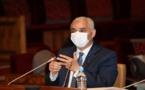 """مقاضاة وزير الصحة بعد تصريحه بأن إعفاء مسؤولة في الوزارة تم """"بطلب منها"""""""