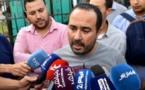 مندوبية السجون ترد على اتهامات جمعية حقوق الانسان بشأن وضعية الصحافي سليمان الريسوني داخل السجن