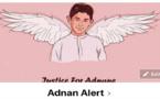 """جمعية """"ما تقيش ولدي"""" تطلق آلية """"عدنان Alert"""" للبحث عن الأطفال المختطفين"""