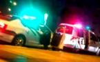 سقوط مبحوث عنه وطنيا في قبضة فرقة الشرطة القضائية بزايو