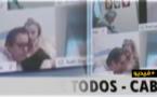 شاهدوا.. مغامرة جنسية على المباشر في قبة البرلمان تنهي المسار السياسي لنائب أرجنتيني