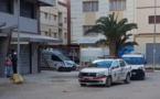 """الحسيمة.. هذا ما قرّرته استئنافية المدينة في قضية ابن رئيس جماعة تارجيست لـ""""احتجازه"""" الباشا"""