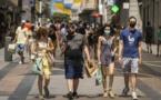 لتفادي خطر انتشار كورونا.. الحكومة الإسبانية تدعو سلطات العاصمة إلى تشديد القيود