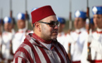 استعدادات مكثفة في هذه المدينة تحسّبا لزيارة الملك محمد السادس.. وهذا ما ينوي فعله فيها