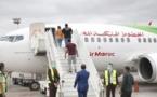 المغرب يتهيأ لرفع حالة الطوارئ وفتح الحدود في وجه حركة التنقل