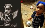 وزارة حقوق الإنسان تدخل على خط الجرائم المسجلة في حق الأطفال وتعلن عن دراسة النواقص التشريعية