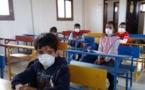 بعد إصابة 2400 منهم بكورونا.. توصيات بتلقيح الأطفال المغاربة ضد الأنفلونزا الموسمية