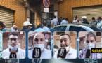 الناظور.. عدم احترام إجراءات الوقاية تثير غضب المشاركين في انتخابات التعاضدية العامة
