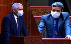 البرلماني الطيب البقالي يسائل وزير الصحة حول واقع القطاع الصحي بالدريوش وغياب طبيب بمركز بن الطيب