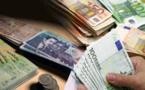 المغرب يعتزم طرح سندات في السوق الدولية ويفوض أربعة بنوك دولية لتنسيق بيعها بالأورو