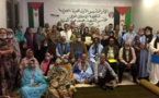 """تأسيس """"الهيئة الصحراوية لمناهضة الاحتلال المغربي"""".. النيابة العامة تفتح تحقيقا قضائيا"""