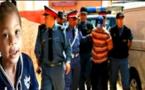 يبلغ من العمر 61 سنة ومعروف بالبحث عن الكنوز.. تفاصيل مثيرة عن المشتبه به في اختطاف وقتل الطفلة نعيمة
