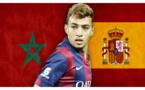 أبرزها النجم الريفي منير الحدادي.. أسماء جديدة لأول مرة في لائحة المنتخب المغربي